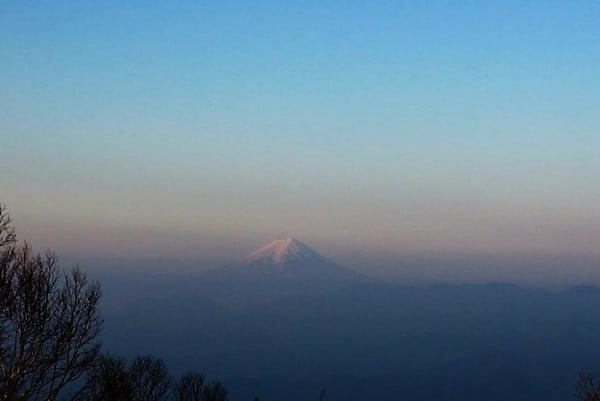 雲取山24.jpg