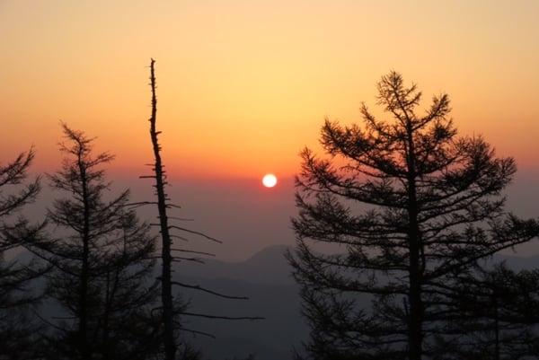 雲取山25.jpg
