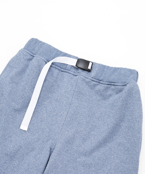 LT Chumthing Sweat Shorts Women's