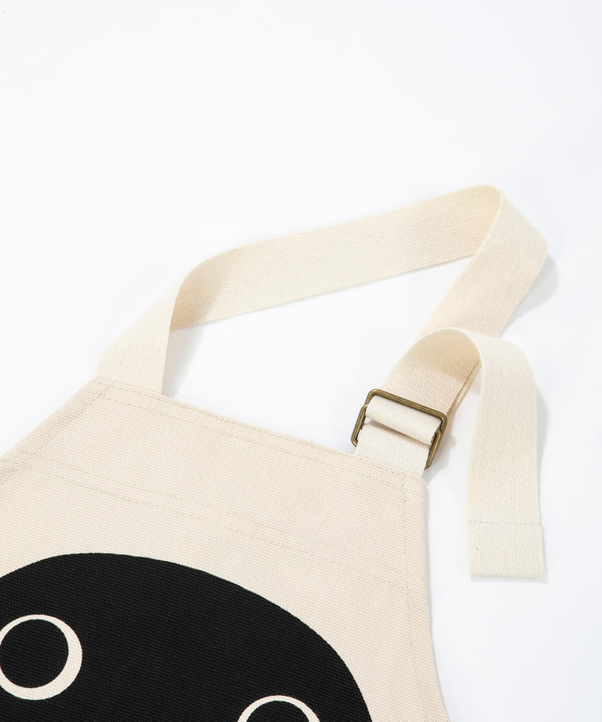 Kid's Booby Apron(キッズブービーエプロン(キッズ|エプロン))