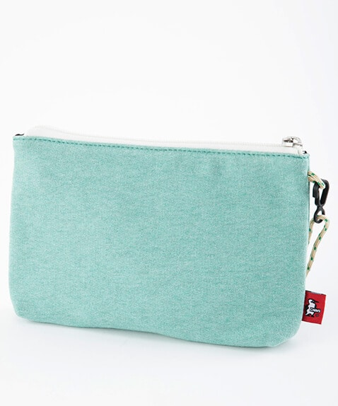 Medium Pouch Sweat