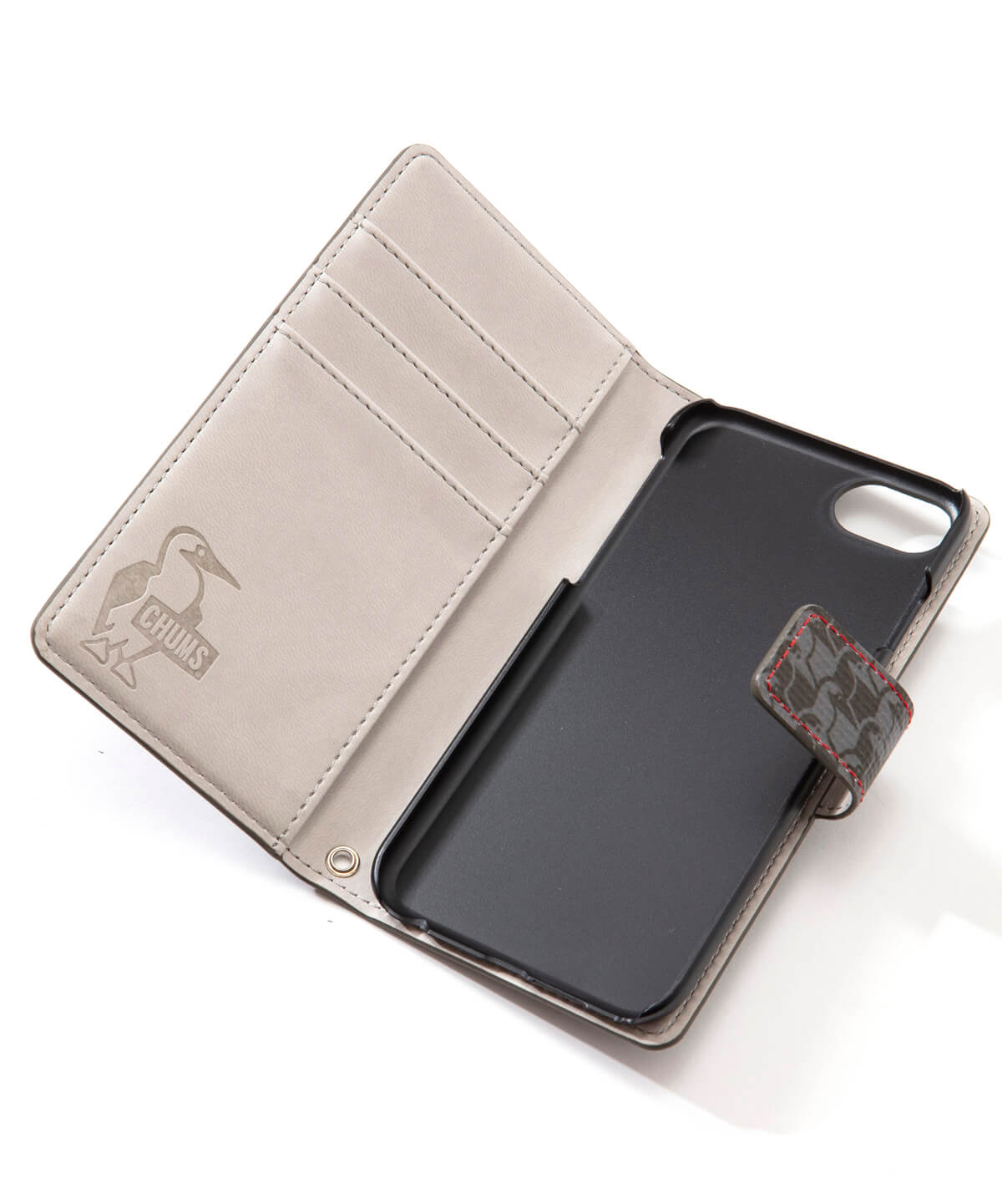 2926721ba8 ... Diary Case For iPhone 6/7/8(ダイアリーケースフォーアイフォン6/ ...