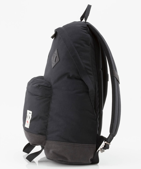 Bozeman Day Pack