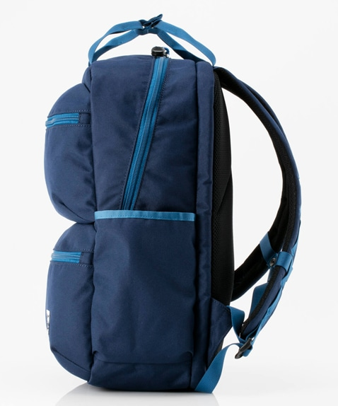 Eco Front Pocket Day Pack(エコフロントポケットデイパック(リュック/バックパック))