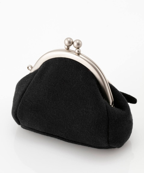 Booby Coin Purse Sweat(ブービーコインパーススウェット(コインケース))