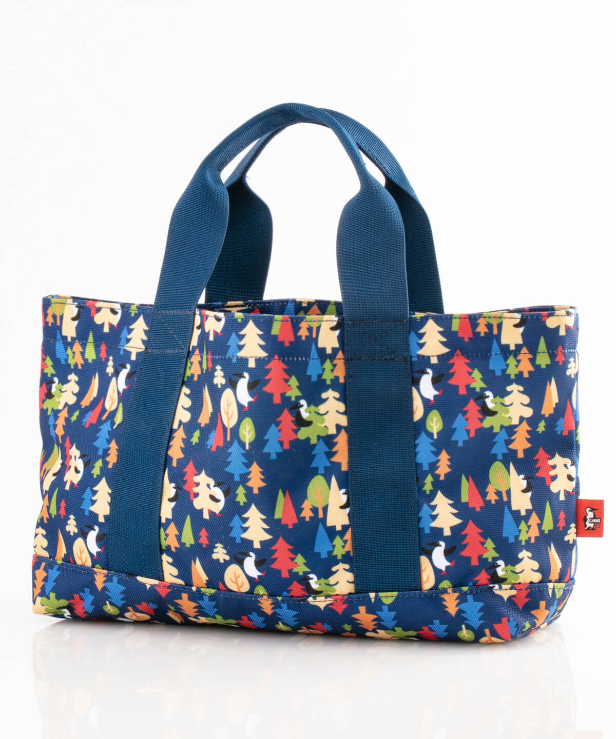 Eco Mini Tote Bag(エコミニトートバッグ(トートバッグ))