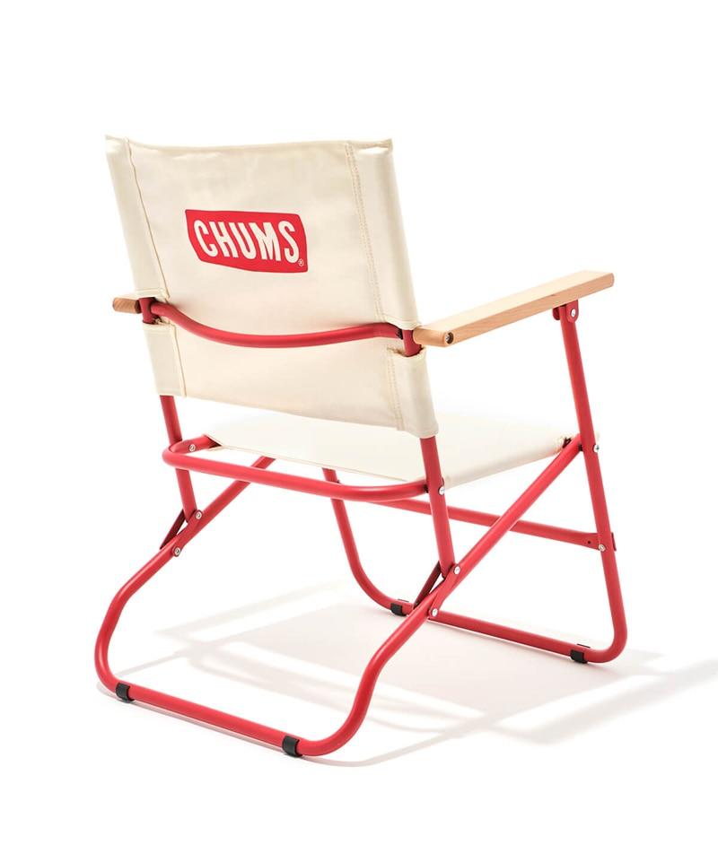 Canvas Chair (캔버스 의자 (캠핑 용품 | 의자))