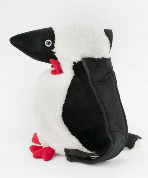 Booby Bird Day Pack