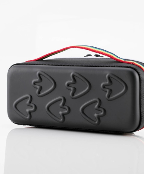 Booby Multi Hard Case S (부비 멀티 하드 케이스 S (야외 / 캠핑 용품))
