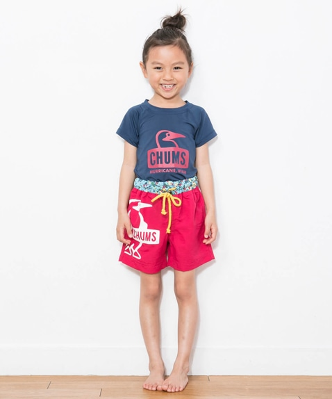 Kids Classic Board Shorts(キッズクラシックボードショーツ(キッズ))