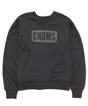 LT Chumthing Sweat Boat Logo Crew Top
