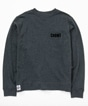 Keystone Sweat Crew Top