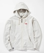 Keystone Sweat Parka