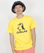 CHILLAX T-Shirt