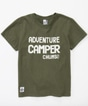 Adventure Camper T-Shirt