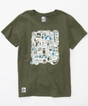 Camp Goods T-Shirt Women's