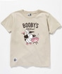 Booby's Kitchen T-Shirt