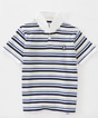 Booby Dry BD Showl Polo Shirt