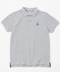 Booby Dry Polo Shirt
