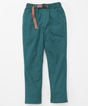 Sinawava Twill Pants Women's