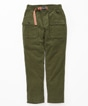 Sinawava Corduroy Pocket Pants