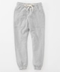 Sweat Fatigue Pants