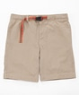 Sinawava Cut Sew Shorts