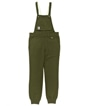 Loop Sweat Coverall Women's