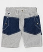 Hurricane Work Shorts