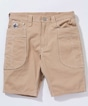 Hurricane Big Pocket Work Shorts