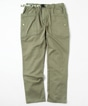 Camping Twill Pants Women's