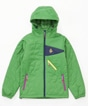 Sula Insulated Jacket