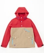 Mountain Anorak Jacket