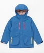 Explorer Down Jacket �U