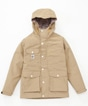 Booby Face Mountain Jacket �U