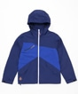 Topaz Mountain Jacket