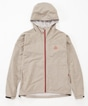 Teeshell Mountain Jacket