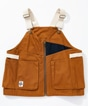Happy Camp Vest