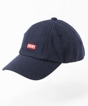 Sweat Bush Pilot Cap