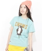Ice Cream T-Shirt Women's