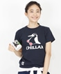 CHILLAX T-Shirt Women's