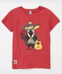 Mexican Booby T-Shirt Women's