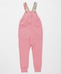 Kid's Loop Sweat Coverall