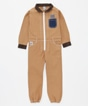 Kid's Hurricane Coverall Booby