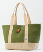 Tote Bag Sweat Nylon M