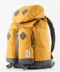 Bozeman 2 Pocket Pack