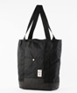 Bozeman 2way Tote Bag