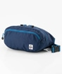 Eco Oval Waist Pack