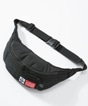 Hurricane Alleycat Waist Bag