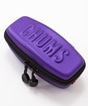 CHUMS Sunglass Case